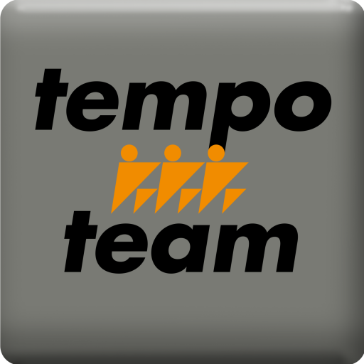 Usage Statistics for ttv-tempoteam nl - May 2015 - Referrer